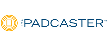 the_padcaster_logo