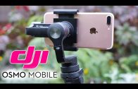2017 HOW TO IMPROVE SOUND ON IPHONE VIDEOS  | Rode Mini Mic Me