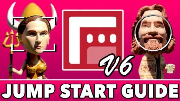 FiLMiC Pro V6 Jump Start Guide – Learn to Master FiLMiC Pro FAST