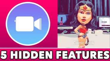 Apple Clips App – The 5 Best Hidden Features Revealed!