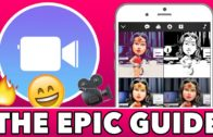 The Epic Guide to Clips App – In-Depth Tutorial for Apple's New Video App