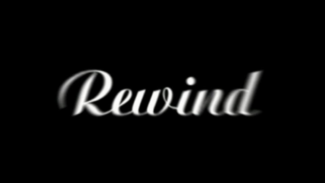 Rewind_640