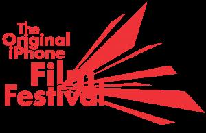 OIFF2014_videocomment logo
