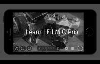 Filmic Pro Tutorial | Cinematic Secrets of Filmic Pro