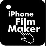 Icon-Videos