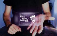 OIFF 2014 Promo – Non-Fiction