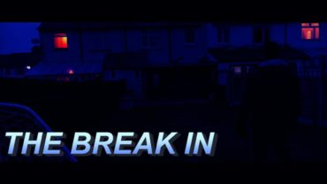 The Break In (iphone Movie)